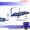 Акция на рихтовочное оборудование Trommelberg #44561