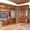 Мебель любой сложности как корпусная так и из массива.(Киев, Житомир) #105268