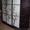 Мебель на заказ Житомир (область) #156122