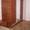 Изготовление не стандартной мебели под заказ Киев,  Житомир обл. #170155