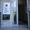 классная коммерческая недвижимость в Ялте с арендатором #352046