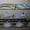 Подвесные потолки эксклюзивный дизайн #449287