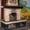 Настенная и потолочная роспись ресторанов #433291