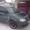 продам vw caddy 06 #554892