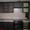 Шкаф-купе,  кухня,  прихожая,  без посредников. Новоград-Волынский #557298