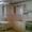 Кухня на заказ,  Житомир. #553416