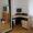 Мебель на заказ без посредников,  Иршанск. #554727