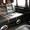 диван для VW T5,  MERCEDES VITO,  SPRINTER #697257