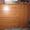 Продаю комод в отличном состоянии - Изображение #1, Объявление #717198