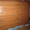 Продаю комод в отличном состоянии - Изображение #2, Объявление #717198