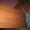 Продаю комод в отличном состоянии - Изображение #4, Объявление #717198