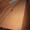 Продаю комод в отличном состоянии - Изображение #5, Объявление #717198