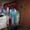 Продаю комод в отличном состоянии - Изображение #7, Объявление #717198