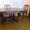 Стол обеденній 18 - 19 век,  реставрирован #739263