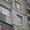 Наружное утепление квартир,  офисов,   коттеджей,  загородных домов . Житомир #733085