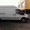 Ford Transit 330L #856536