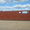 Металеві ворота + залізобетонні та дорожні плити #857310