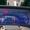 дизельный погрузчик Митсубиси на 2 тонны с мачтой 5 метров - Изображение #3, Объявление #877051