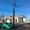 дизельный погрузчик Митсубиси на 2 тонны с мачтой 5 метров #877051