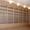 лучшая мебель для дома и офиса  #905978