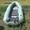 надувные лодки резиновые и надувные лодки из ПВХ продам оптом и в розницу