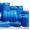 Баки бочки для воды пластиковые Чернигов Нежин #947478