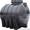 Накопительная емкость для канализации Житомир Овруч #937918