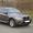 Продам  BMW X5 2010' Киев #1007999
