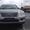 Продам Lexus LX 570 2010' Киев #1007994