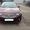 Продам Honda Accord 2010' Киев #1007997