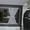 Переоборудование микроавтобусов в Житомире #1038362