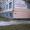 Продается нежилое цокольное помещение  #1047443