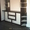 Изготовление мебели под заказ по доступным ценам #909183