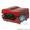 многофункциональный 3D вакуумный термопресс Vacuum III #1073909