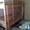 Продам двухъярусную кровать с двумя матрасами #1071399
