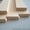 Лесопиломатериалы: доскан/о, обр, брус, рейка, доска столярная, доска пола, вагонка, бл #1097324