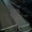 дубовые пиломатериалы #1134718