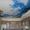 Натяжные потолки Житомир и Житомирская область #1140765