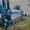 Продам мобильную буровую установку (Германия ) #1166146