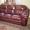 Перетяжка,  ремонт м'яких меблів #1207577