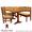 Кухонный уголок недорого,  Кухонный уголок 3 #1212839