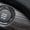 Установка сигнализаций с запуском двигателя #1227512