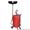 Установка для слива и вакуумной замены масла B80VS #1252137