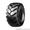 Шины для  карьерной спецтехники #1244586