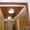 Бесшовные натяжные потолки Житомир #1265419