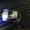 Компьтераная проводная мышка машинка серебряная,  купить в Украине #1288702