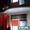 Натяжные потолки по скидке #1091831