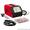 Аппарат точечной сварки Digital Car Spotter 5500 #1335508