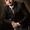 Адвокат Житомир,  юрист Житомир #1354144