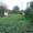 Продаю участок в Житомире под застройку в районе военкомата #1367018